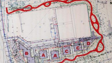 Aparthotele na Muchowcu nie powstaną? Prezydent Marcin Krupa chce cofnąć decyzję