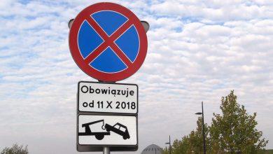 Katowice czeka parkingowy paraliż na kilka miesięcy! Zamykają największy parking w mieście!