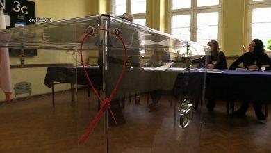 66-latnia członkini komisji obwodowej zmarła w trakcie liczenia głosów