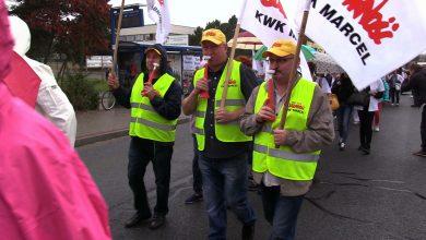 Jest szansa na koniec strajku w szpitalu w Rybniku?