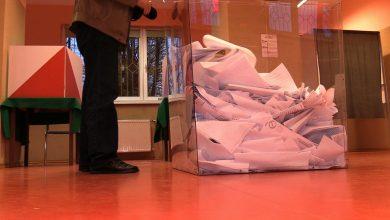 Wybory 2018: Chcieli głosować, ale nie mogli. Dlaczego system ePUAP nie zadziałał?