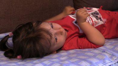 Lek, który może uratować życie 4-letniej Oli z Mysłowic bez refundacji. Roczne leczenie to pół miliona euro!