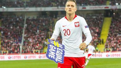 Piłka nożna: Mecz Polska-Czechy już 15 listopada. Ruszyła sprzedaż biletów (fot.Łączy Nas Piłka)