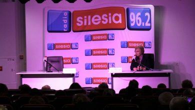 Na debatę prezydencką w Zabrzu przyszła tylko Małgorzata Mańka-Szulik