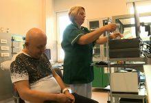 POCHP: objawy, leczenie – to temat kolejnego odcinka programu Kierunek Zdrowie w Telewizji TVS