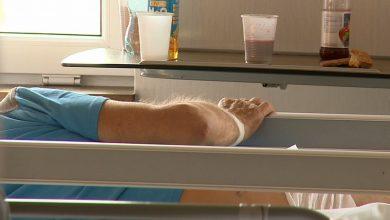 POChP: objawy, leczenie - to temat kolejnego odcinka programu Kierunek Zdrowie w Telewizji TVS. Zobaczycie go w sobotę, 27 października o godz. 11.00