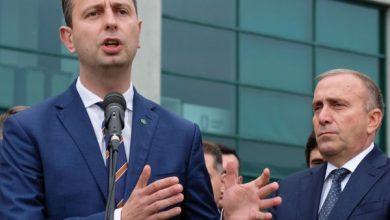 PO i PSL pod rękę w sejmikach? Liderzy obu partii potwierdzają wolę współpracy