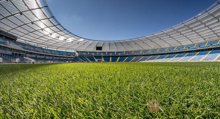 Stadion Śląski w Chorzowie dostał prestiżową nagrodę! Kocioł Czarownic otrzymał nagrodę Biznesu Sportowego DEMES za rok 2018 w kategorii Obiekt Sportowy