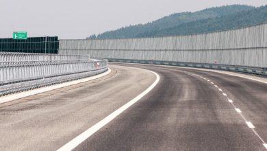 Droga S1: obejście Węgierskiej Górki zostanie zbudowane. Wybrano wykonawcę