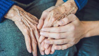 Co Polacy wiedzą o starości? (fot.Promedica24)