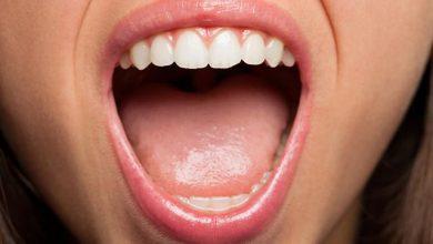 Nieprzyjemny zapach z ust? To może być poważna choroba