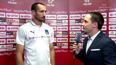 Polska już dzisiaj wieczorem zagra na Stadionie Śląskim mecz o wszystko z Włochami