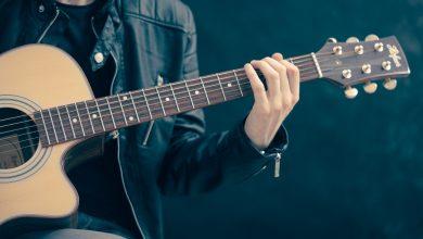 Tychy europejską stolica gitary, czyli XVII Śląska Jesień Gitarowa (fot.poglądowe/www.pixabay.com)
