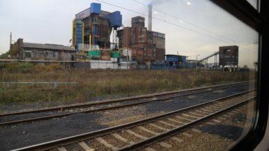 Czy powstanie Metropolitalna Obwodnica Kolejowa? Mogłaby mieć ok. 70 kilometrów