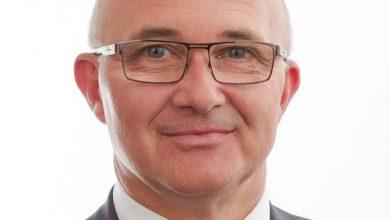 Andrzej Kotala ponownie prezydentem Chorzowa! Wygrywa z ogromną przewagą (fot.Miasto Chorzów)