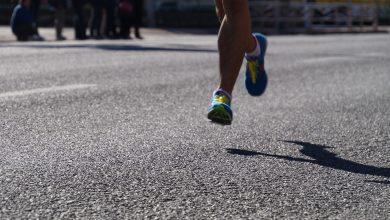 PKO Silesia Marathon - utrudnienia w ruchu w Katowicach, Mysłowicach, Siemianowicach i Chorzowie (fot.poglądowe/www.pixabay.com)
