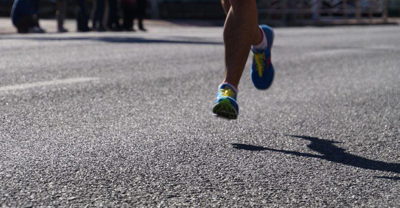 Nie będzie 12. PKO Bytomskiego Półmaratonu! Taką decyzję podjęli organizatorzy (fot.poglądowe/www.pixabay.com)