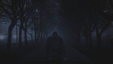 Zabił swoją dziewczynę będąc pod wpływem dopalaczy. Mówił, że diabeł kazał mu to zrobić (fot. poglądowe pixabay)