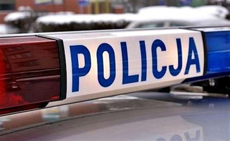 Zadzwonił na policję i poinformował, że w jego mieszkaniu są dwa ciała. Chciał sprawdzić, jak szybko policjanci zjawią się na miejscu (fot.Śląska Policja)