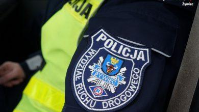 Dodatki dla policjantów i kontrterrorystów. Będą wypłacane od 1 stycznia 2021 roku