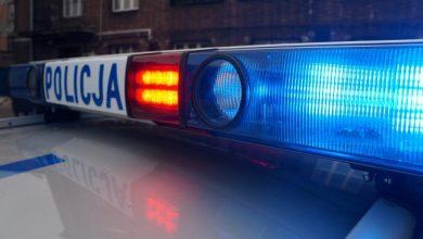 Zwłoki 22-letniej kobiety znalezione w mieszkaniu. Policja ustala co się stało