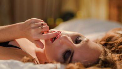 Pornografia w internecie zablokowana! Decyzja ma zatrzymać falę przemocy seksualnej (fot. poglądowe pixabay.com)