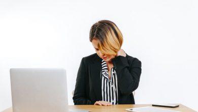 Urlop na żądanie: jakie prawa ma pracownik, a jakie pracodawca?