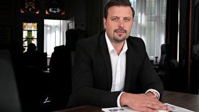 Wybory samorządowe 2018: Rekord w Siemianowicach! Ponad 85% głosów dla prezydenta Rafała Piecha! (fot.UM Siemianowice Śląskie)