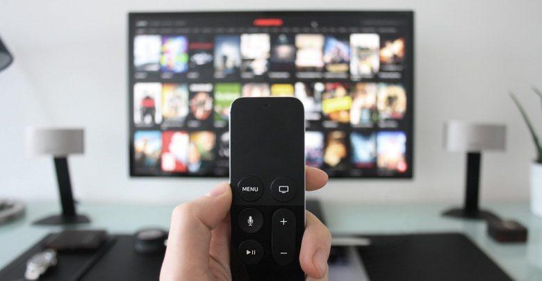 TVS w DVB-T (fot. unsplash.com)