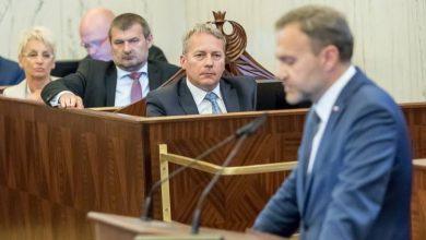 Sejmik Śląski: jest porozumienie pomiędzy Koalicją Obywatelską, SLD i PSL