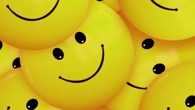 Uśmiechnij się! Dziś Światowy Dzień Uśmiechu (fot.poglądowe/www.pixabay.com)