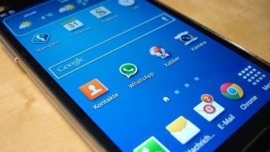 Ostrzeżenie! Atak hakerski na znaną aplikację na smartphony (fot. poglądowe pixabay)
