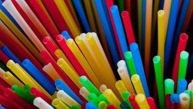 NIE dla plastiku! Parlament Europejski zakazał używania słomek i patyczków do uszu (fot.poglądowe/www.pixabay.com)