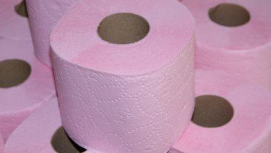 Ceny papieru toaletowego pójdą w górę. Odczujecie to na początku przyszłego roku (fot.poglądowe/www.pixabay.com)