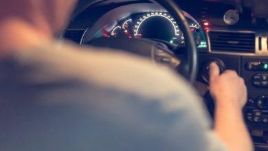 Kolejne rewolucyjne zmiany dla kierowców. Zyskamy na nich finansowo? fot. www.pixabay.com