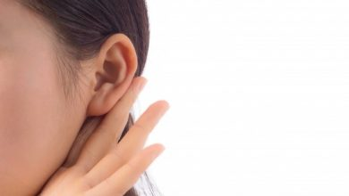 Niedosłuch - problem milionów Polaków. Jakie są jego powody i jak mu zapobiec?