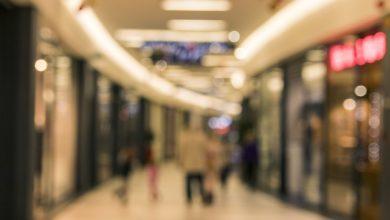 Wybierasz się na zakupy? Uważaj na bakterie E.coli, gronkowca czy wirus grypy