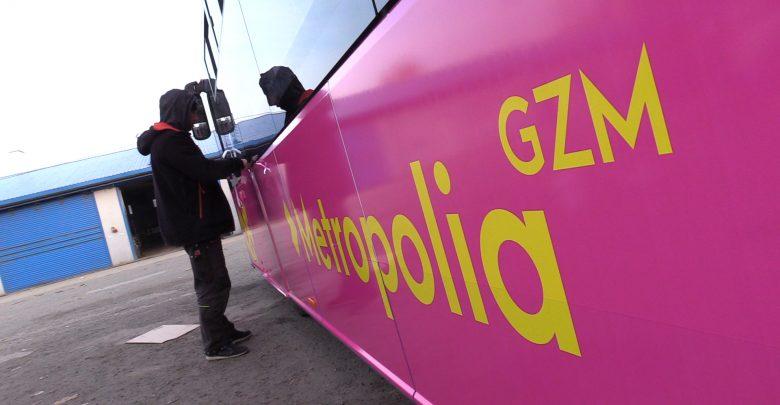 14 złotych - tyle będzie kosztował bilet dobowy, uprawniający również do przejazdu autobusowymi liniami ekspresowymi na lotnisko