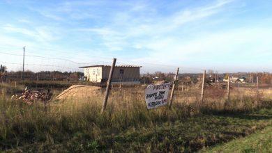 Śląskie: Bunt mieszkańców. Nie chcą rozbudowy DW 913 na lotnisko w Pyrzowicach. Chodzi o kapliczkę i działki