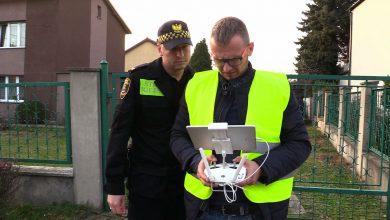 Katowice: Mandat za smog staje się faktem. Straż miejska ma nowe uprawnienia!