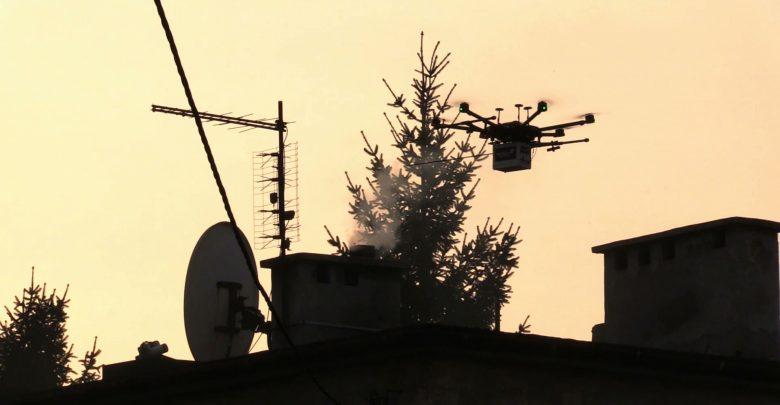 WHO alarmuje! Smog i zanieczyszczenia powietrza zabijają miliony ludzi rocznie!