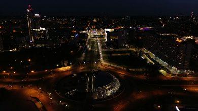 XI Światowe Forum Miejskie w 2022 roku odbędzie się w Katowicach? [WIDEO] (fot.mat.TVS)