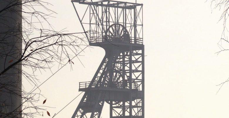 Wstrząs w kopalni Budryk. Mieszkańcy woj. śląskiego nie pamiętają tak silnego wstrząsu [WIDEO] (fot.mat.TVS)