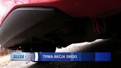 """Śląskie: Dziś akcja """"SMOG"""". Policjanci sprawdzą stan techniczny Waszych aut"""