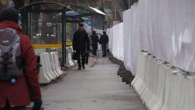 Katowice: Główne ulice nie będą zamknięte? Jakie utrudnienia czekają nas w czasie Szczytu Klimatycznego COP 24?