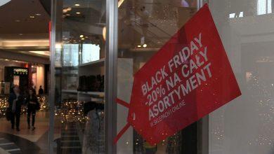 Zakupowe szaleństwo ogarnęło Śląsk i Zagłębie! Black Friday to okazje czy naciąganie?