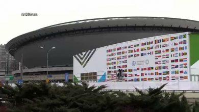 Konferencje Szczytu Klimatycznego ONZ COP 24 mają rozpocząć się 3 grudnia, ale już na 26 listopada zaplanowane zostały pierwsze spotkania przedsesyjne