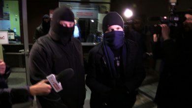 Katowice: Areszt dla Marka Ch.? Prokuratura Krajowa wnioskuje o areszt tymczasowy dla byłego szefa KNF