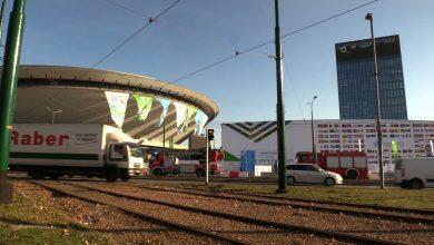 To już ostatnie przygotowania do COP 24. Szczyt Klimatyczny ONZ rusza w Katowicach 3 grudnia