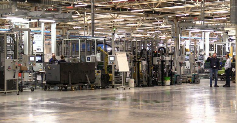 Nowe silniki Opla EB Turbo będą powstawały w Tychach! Opel zwiększy zatrudnienie?